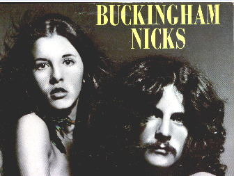 Don't Let Me Down Again by Buckingham-Nicks