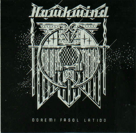 Lord of Light by Hawkwind