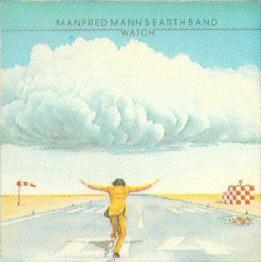 California by Manfred Mann